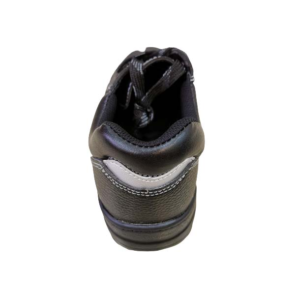 Hammers Safety shoes 1