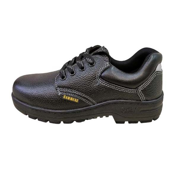Hammers Safety shoes 2