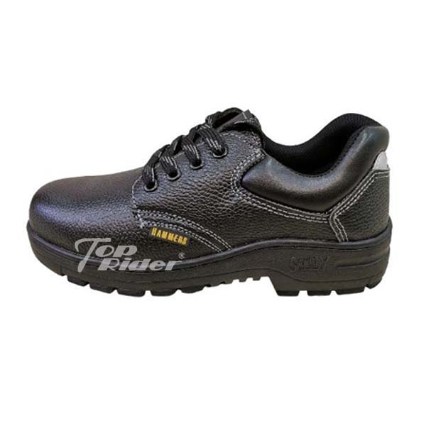Hammers-Safety-shoes-2-1